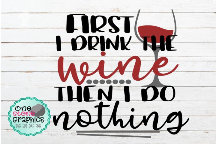 Wine svg,wine lovers svg,wine quotes svg,screw it svg