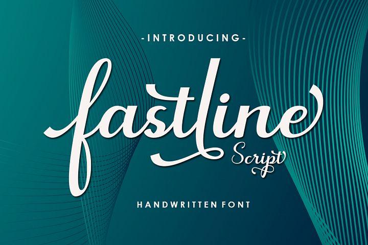 Fastline Script