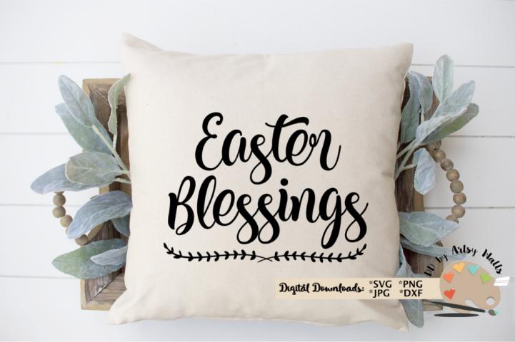 Easter svg Christian Faith svg Easter wood sign pillow diy