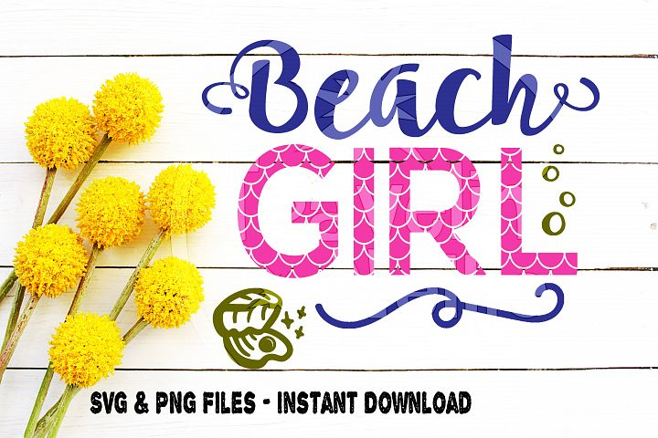 Beach SVG, Beach Girl SVG, Babe svg, Beach Quote, Sea Svg, Beach Humor svg, Cruise svg, Tropical svg, Travel svg, Svg for Cricut, Cut File