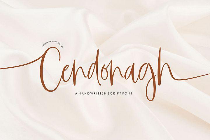 Cendonagh