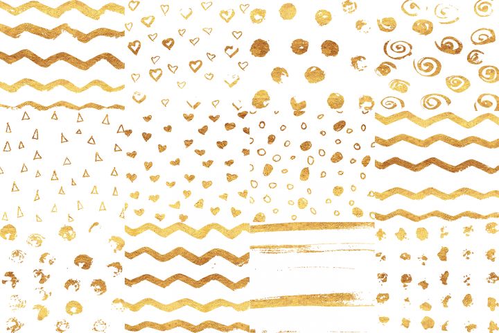 Watercolor Textures - card edition - Free Design of The Week Design 16