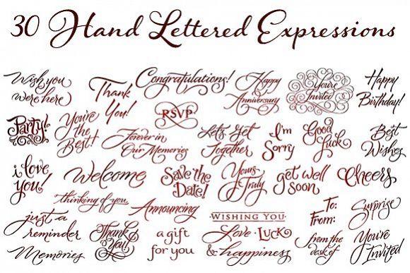 Commercial greething fonts font bundles greeting cards laura worthington type regular m4hsunfo