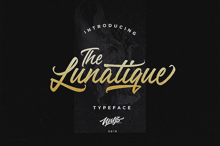 The Lunatique