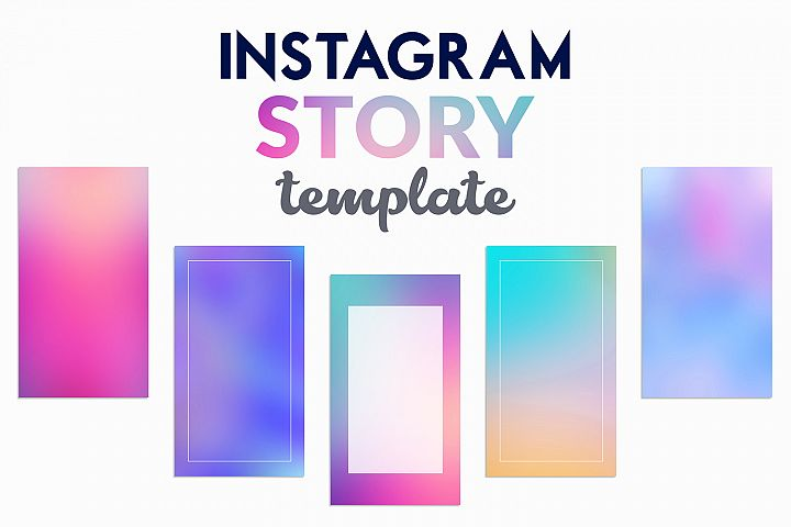 Templates For Instagram Quotes