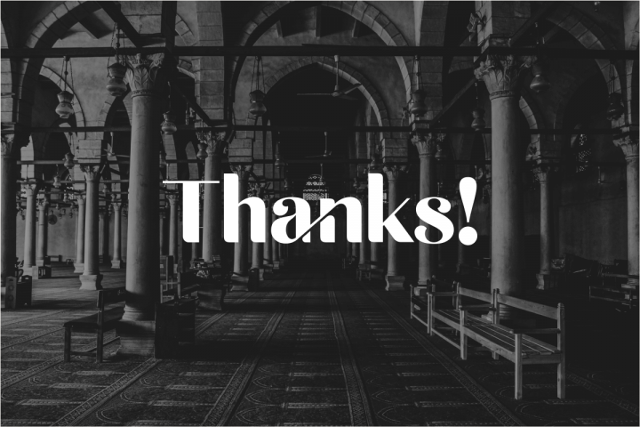 michael beautiful ligature font example image 16