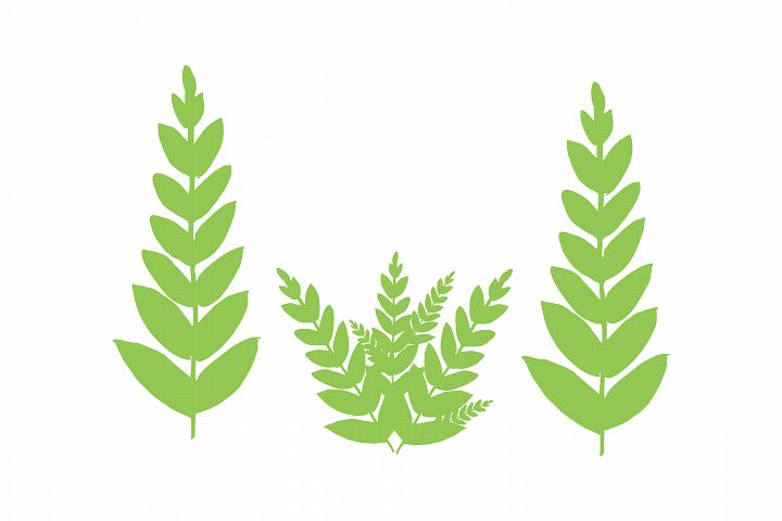 tree SVG, tree clipart,pine SVG, nature SVG, Svg Files for Cricut, Cricut Svg, tree vector