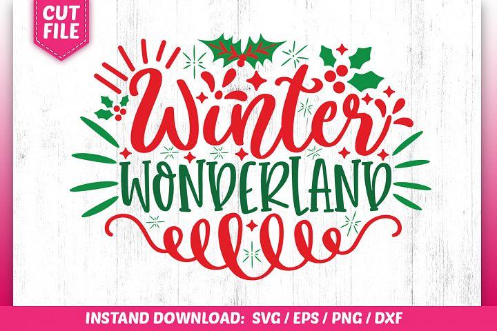 Who needs Santa when Ive got grandpa SVG Design