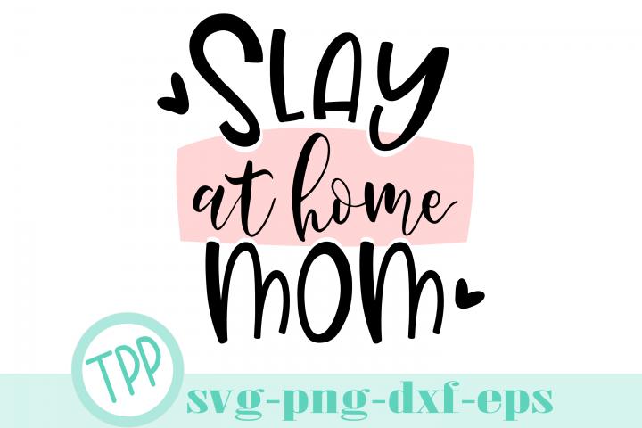 Mom svg, Mom shirt svg design file