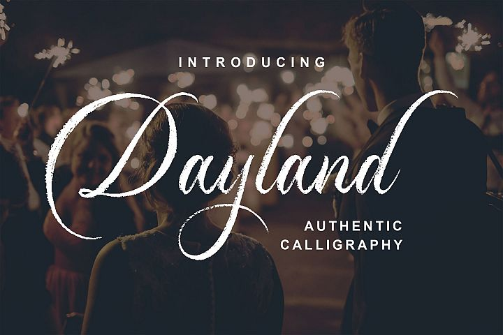 Dayland