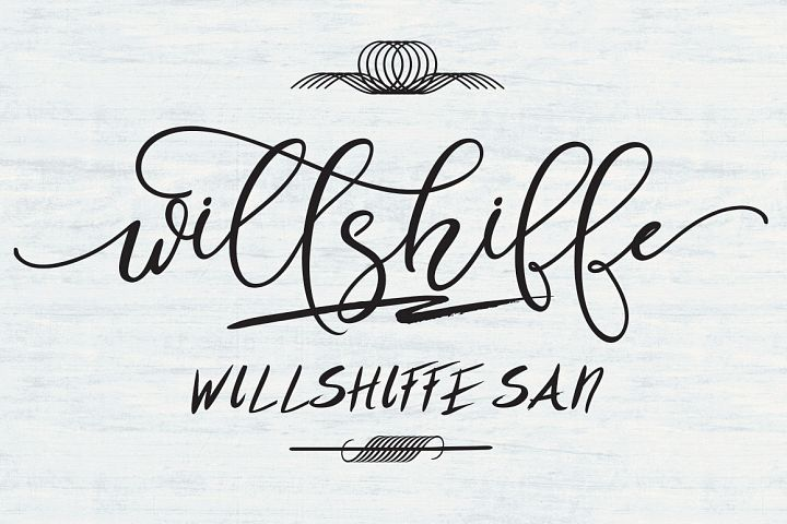 willshiffe