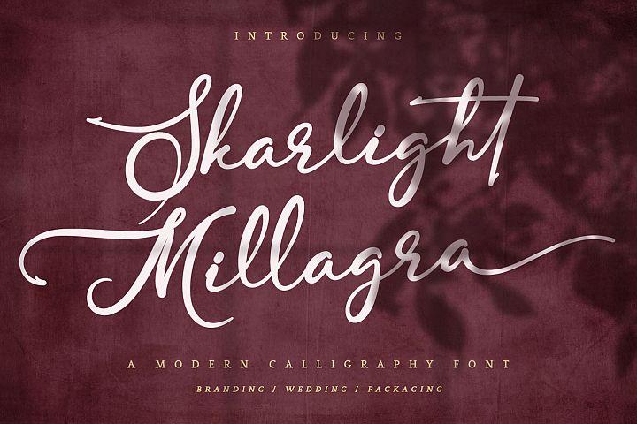 Skarlight Millagra