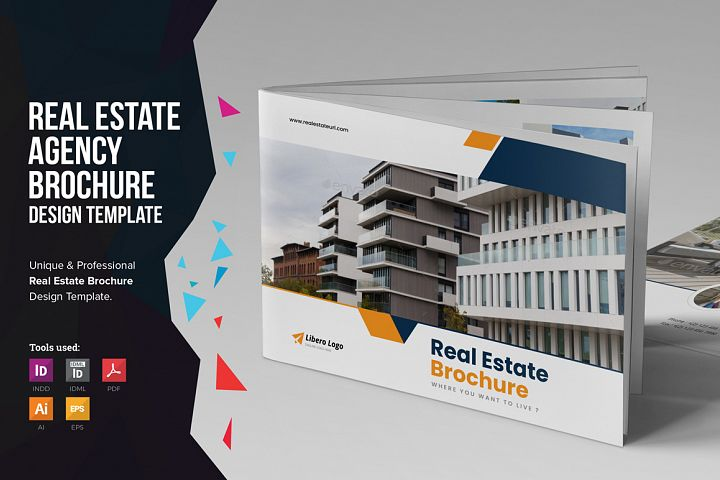 Real Estate Brochure v7