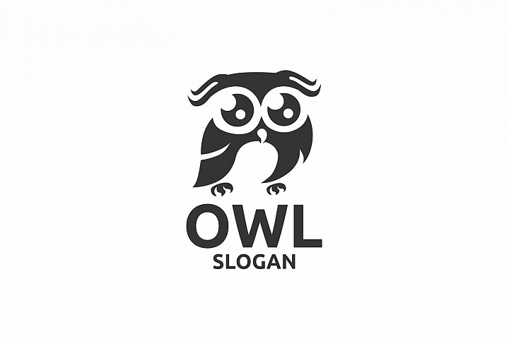Owl example