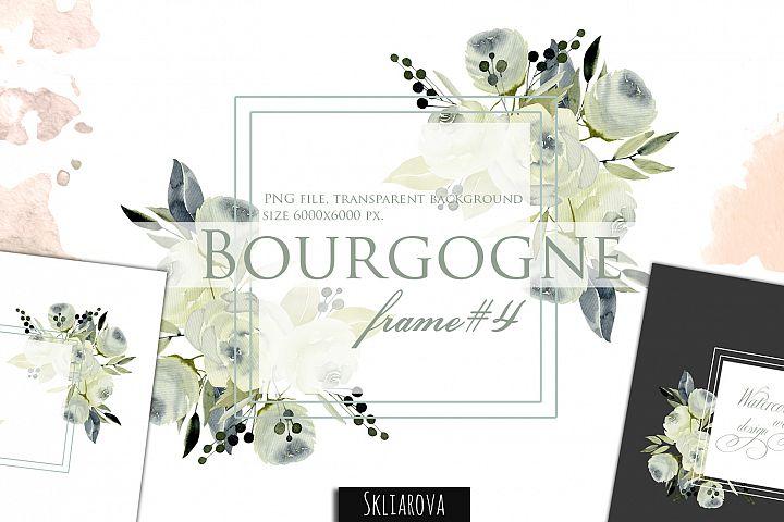 Bourgogne. Frame #4