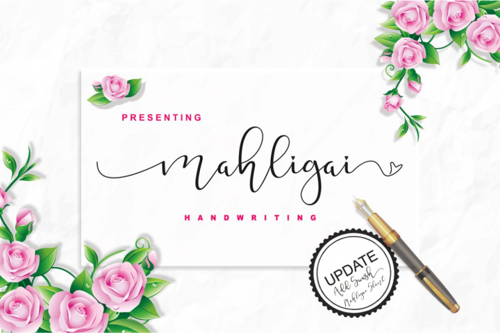 Mahligai UPDATE And 50 Discount