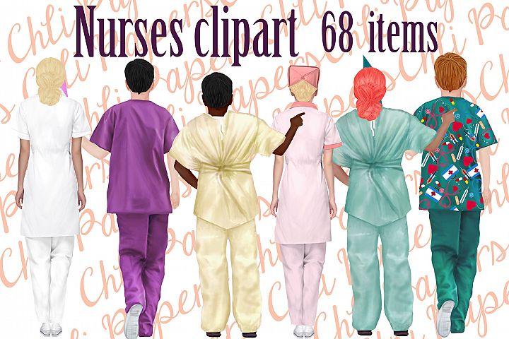 Custom nursing essays