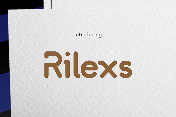 Rilexs