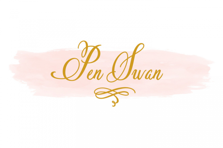 Pen Swan