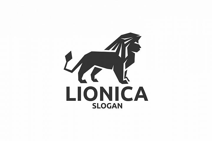 Lionica example 1