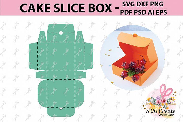 Pizza box pdf template, pizza box invation