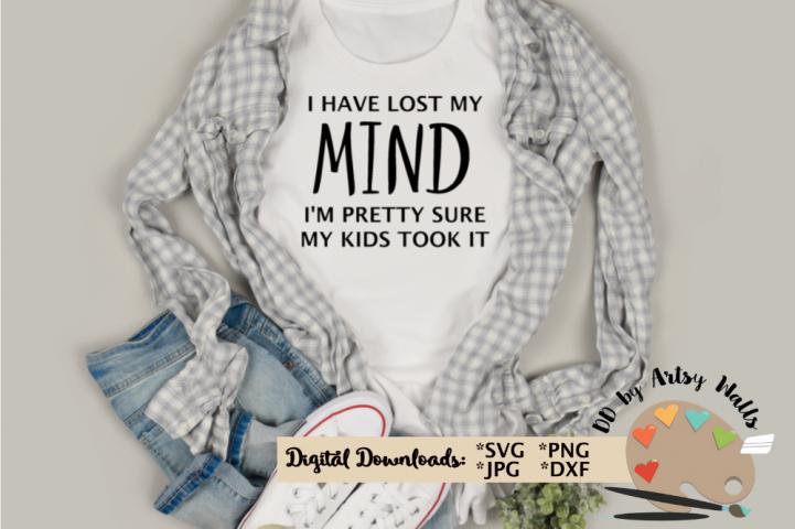 funny mom svg, mom life, diy funny mom quote shirt svg dxf