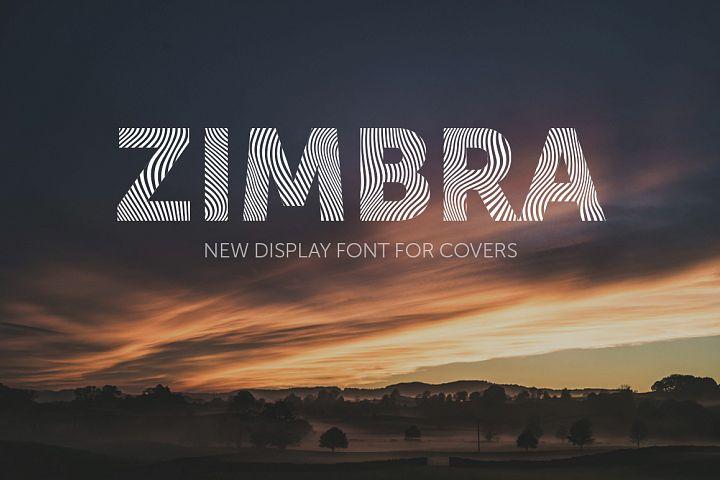 Zimbra example