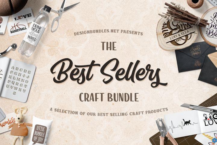 Premium Graphic Design Elements Design Bundles