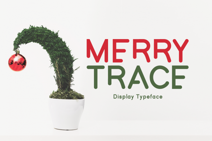 Merry Trace