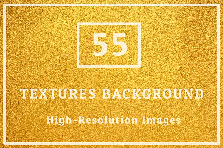 55 Texture Background Set 04
