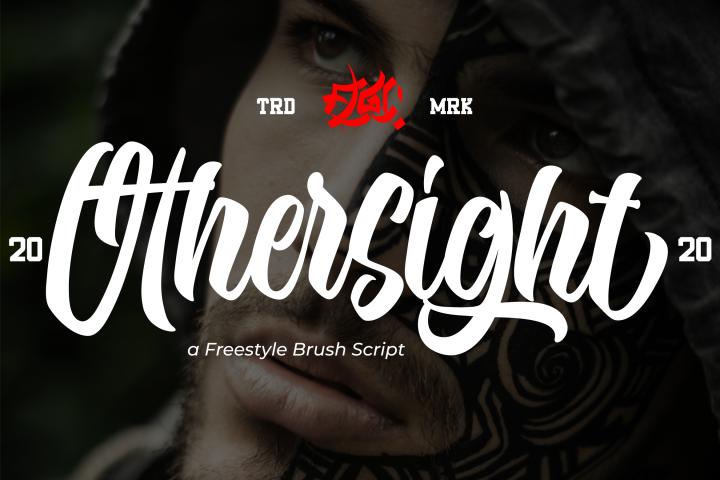 Othersight Script