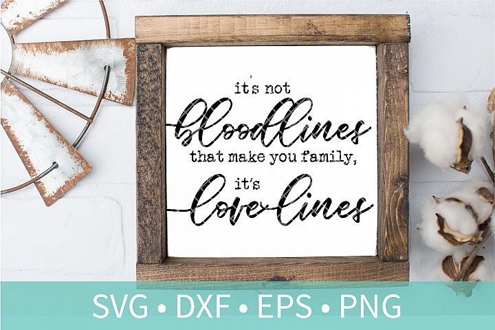 Family Adoption Marriage Letter SVG DXF EPS PNG Clipart Cut