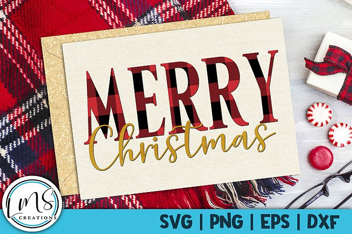 Merry Christmas SVG, PNG, EPS, DXF Sublimation Print n Cut