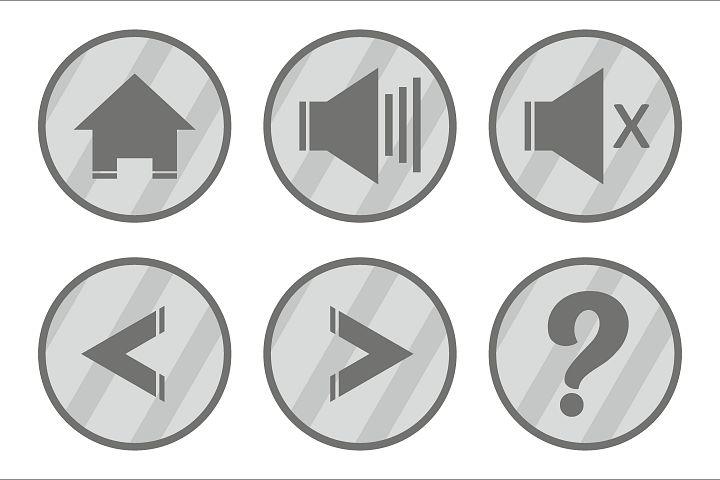 Set Web Icon
