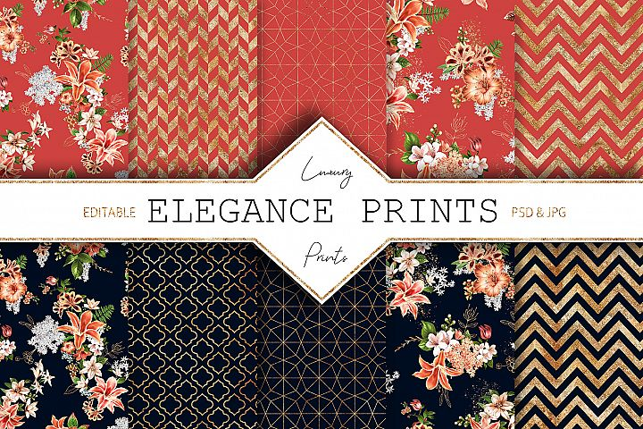 Elegance| flowers vintage blossom