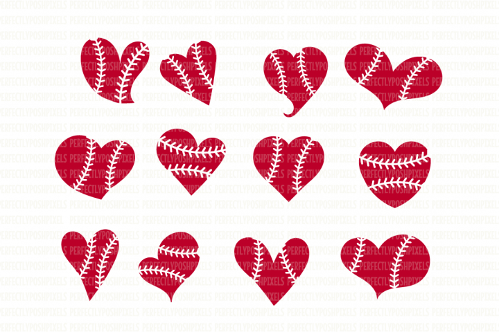 Baseball SVG Files Baseball SVG Files Digital Printable Clipart DXF EPS PNG JPG Cut Files Digital Circuit Design Files Silhouette Cameo Cut Files Commercial Use example