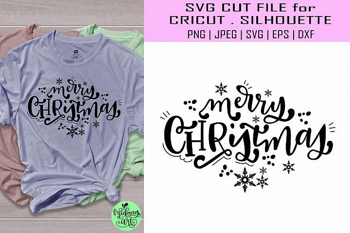 Merry christmas svg, Merry christmas svg, Christmas sign svg
