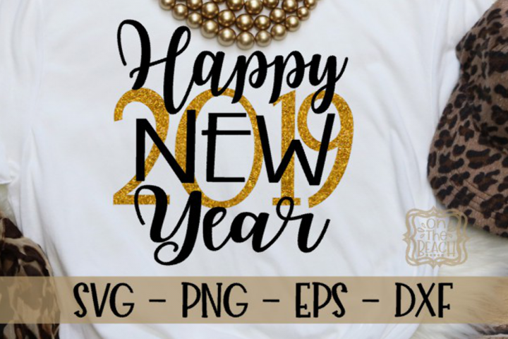 NYE SVG, 2019 , 2019 tribe svg, new years eve, Eve