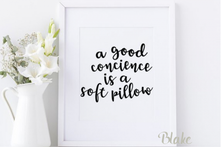 Positive quotes svg inspirational svg motivational quote svg
