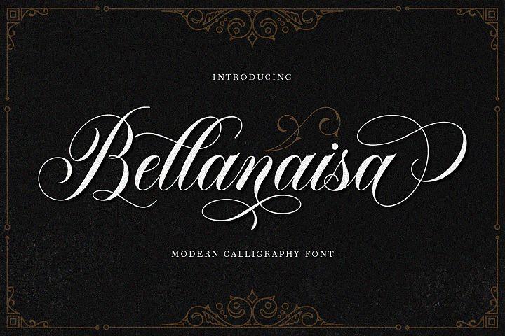 Bellanaisa