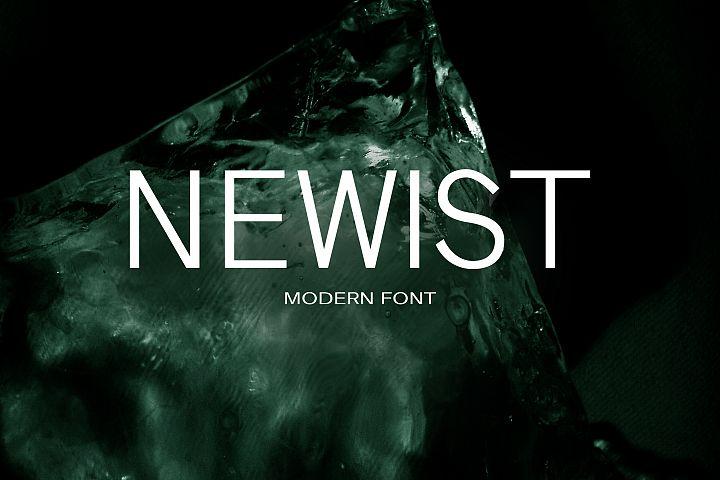 Newist