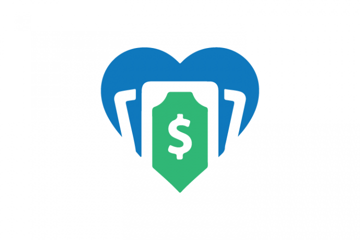 LOVEMONEY Logo