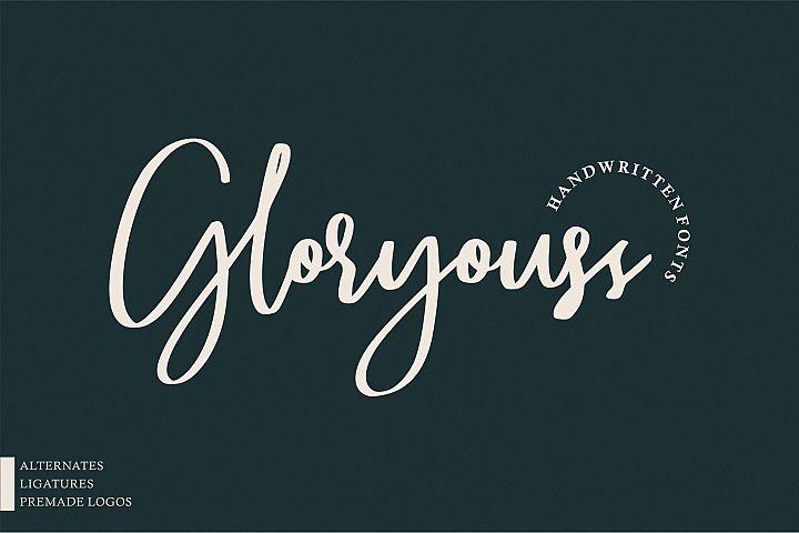 Gloryouss