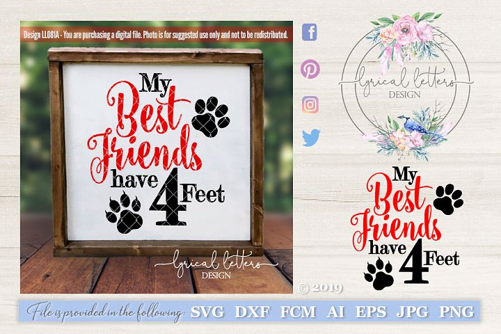 Lyrical Letters Design Page 21 Font Bundles