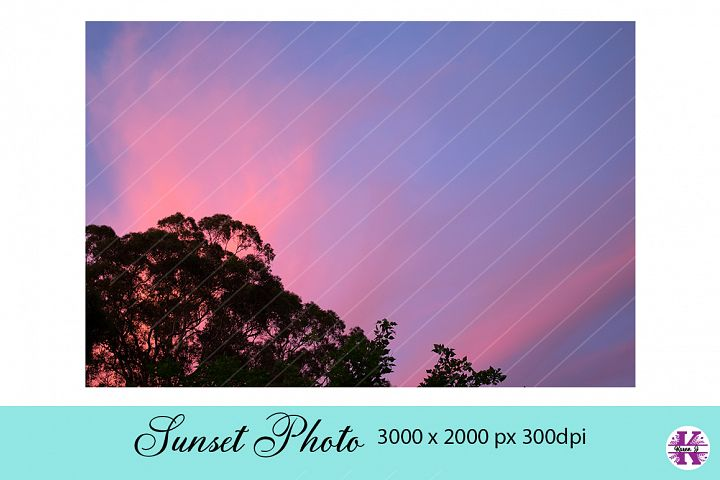 Sunset Photo jpg