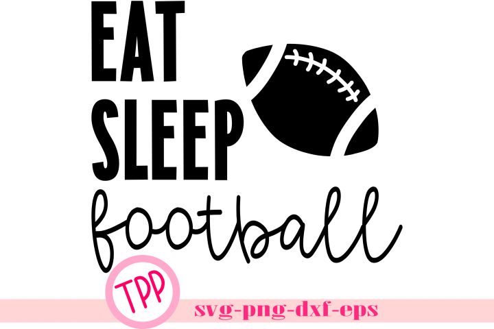 Football svg, Football fan cut file, Fall svg