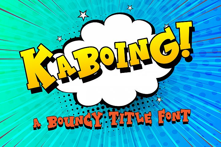 PN Kaboing