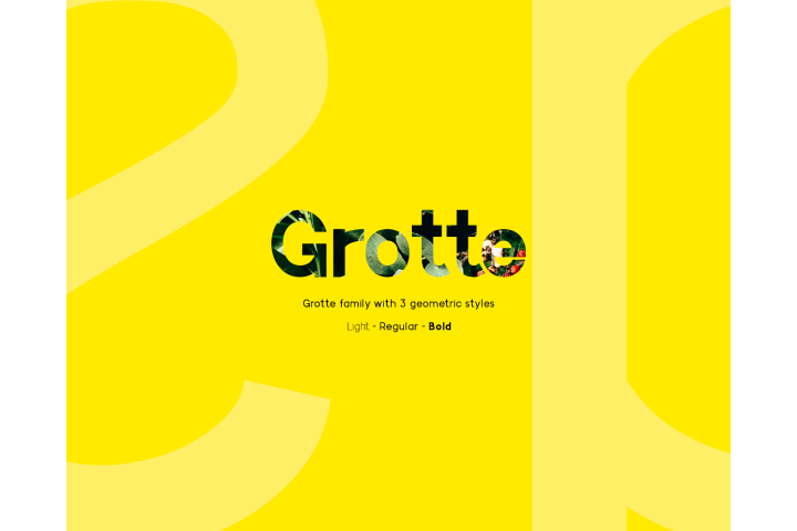 Grotte Font