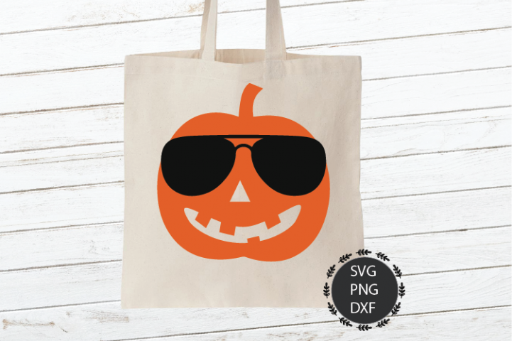 Halloween Svg, Png, Dxf