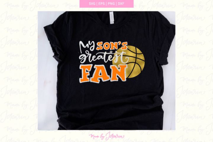 Basketball svg, basketball mom svg, basketball cut file, mom